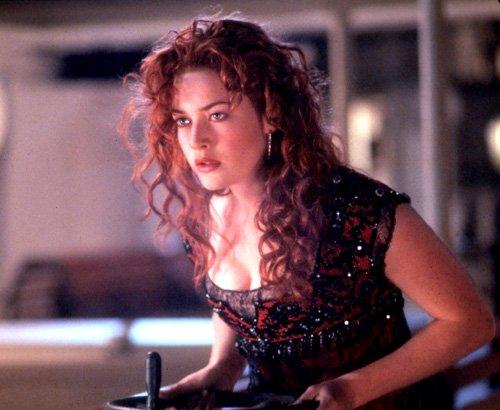 Vai diễn nổi tiếng nhất của Kate Winslet