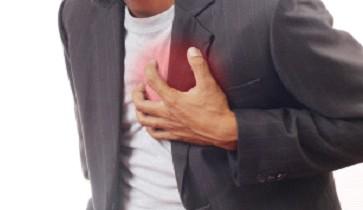 Đau tim – Dấu hiệu nguy hiểm của bệnh tim mạch