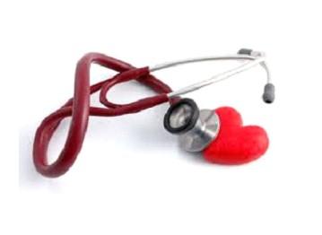 Gặp bác sĩ để có hướng điều trị kịp thời