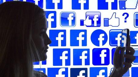 Nhiều người dùng Facebook có thể bị kẻ xấu mạo danh để thực hiện các hành vi lừa đảo hoặc quấy rối trên mạng xã hội này