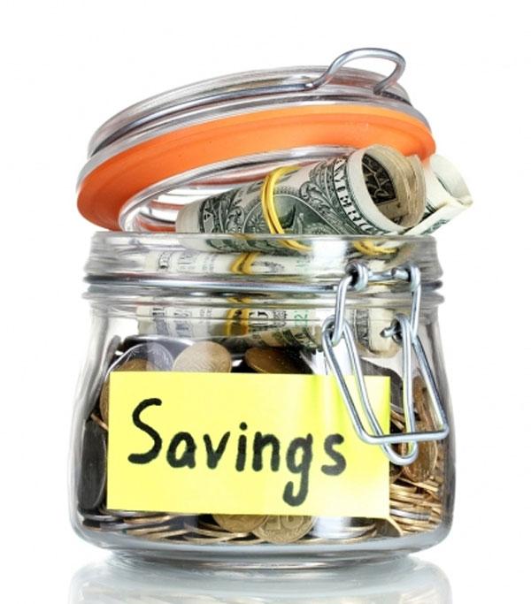 Nếu không am hiểu về đầu tư, bạn chỉ cần thực hiện những điều kể trên là bạn đã có thể tạo lập một nguồn tài chính vững vàng