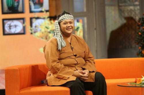 Minh Béo bị bắt đã khiến chương trình Lục lạc vàng phải tạm dừng phát sóng