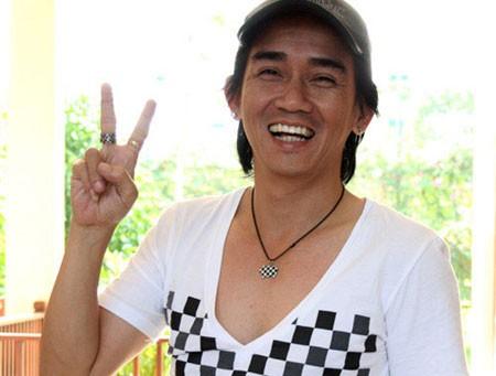 Minh Thuận với vai Lâm caro trong Cô gái xấu xí