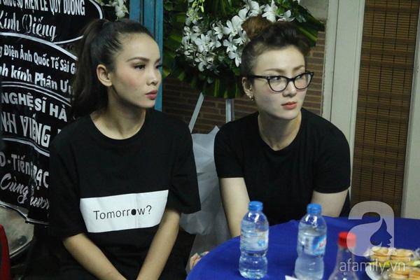 Chị em Yến Trang - Yến Nhi