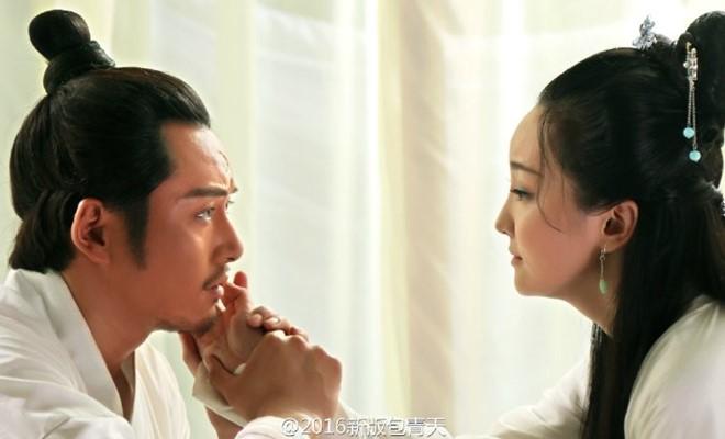 Với những khán giả quen thuộc Bao Thanh Thiên bản Kim Siêu Quần hay do Đặng Siêu, Lục Nghị đóng, họ khó chấp nhận việc Bao Chửng kết hôn với những phụ nữ bình thường.