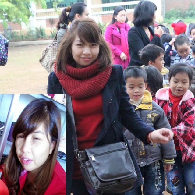 Cô Hiền từ vai trò trụ cột gia đình giờ lại trở thành gánh nặng vì đôi mắt mù, sức khỏe ảnh hưởng nghiêm trọng sau tai nạn