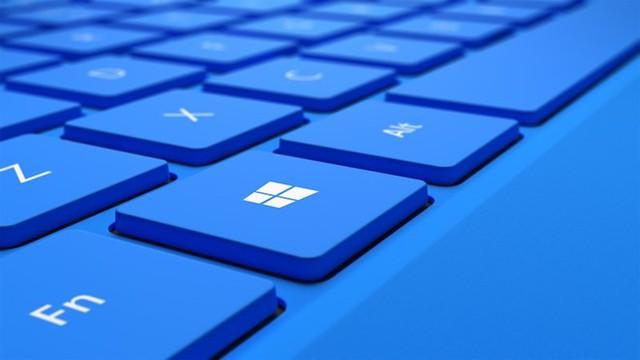 Windows 10 được đánh giá cao về tính bảo mật.