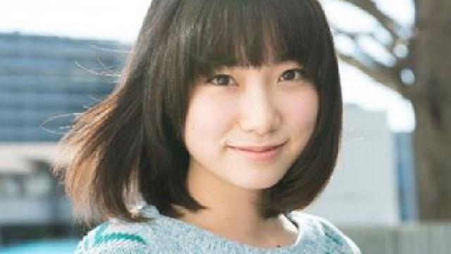 Nữ ca sĩ bị fan đâm trọng thương đã tỉnh lại. Ảnh: Tokyo Reporter.