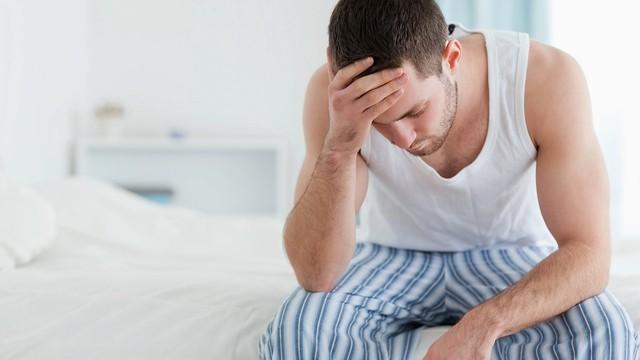Bệnh trĩ gây nhiều phiền toái