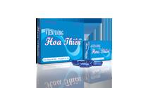 Suy giảm nội tiết tố gây nhăn, khô, sạm da 3