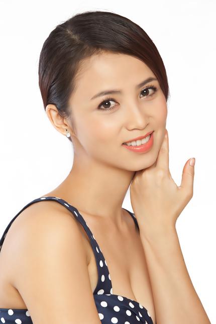 Suy giảm nội tiết tố gây nhăn, khô, sạm da 1