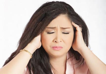 Suy giảm nội tiết tố: Ngủ ít, mệt nhiều 1