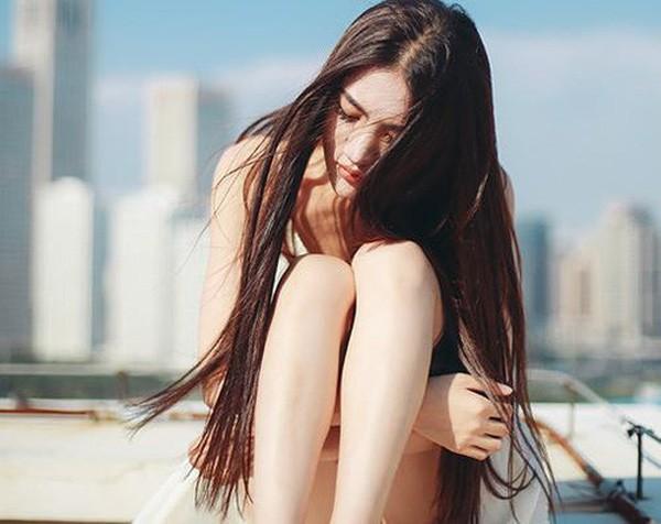 Vỡ mộng đổi đời vì rơi vào tay… tú bà