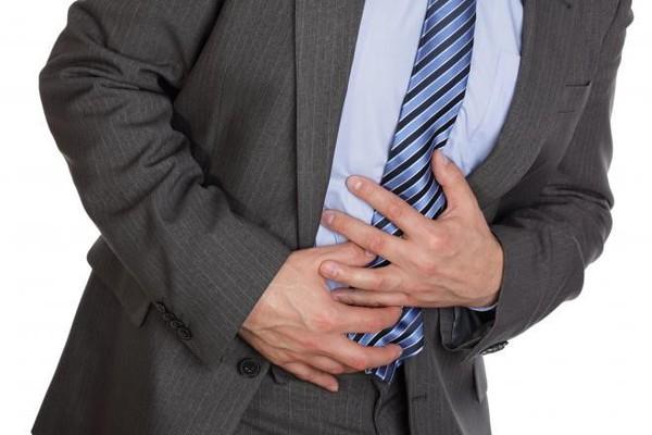 10 căn bệnh có liên quan đến chứng béo phì