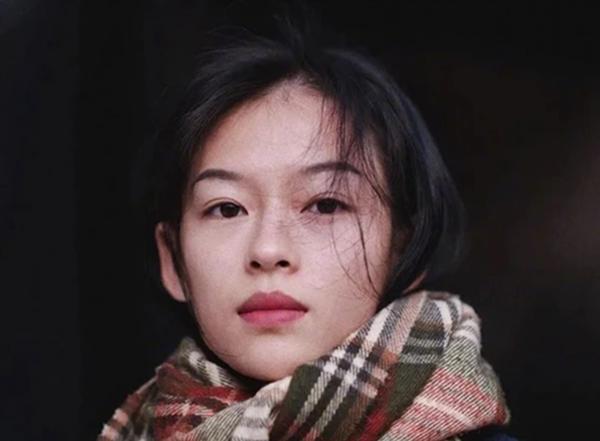Người đẹp Việt đang gây xôn xao cộng đồng mạng xứ Trung là ai và có nhan sắc như thế nào?