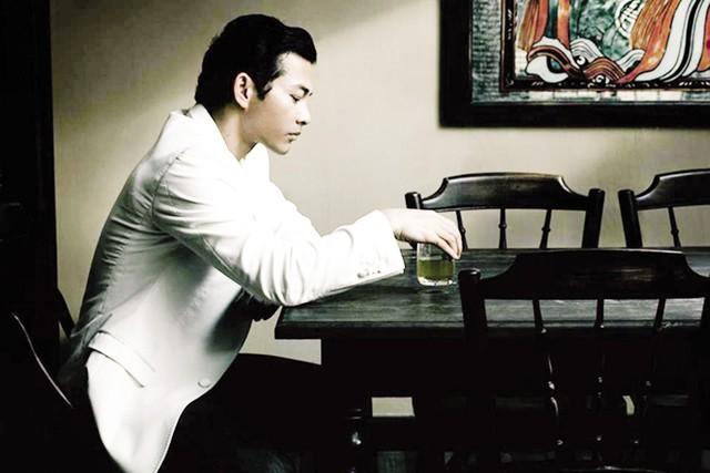 """Nhiều khả năng, bộ phim """"Đập cánh giữa không trung"""" sẽ đại diện cho điện ảnh Việt Nam ở HANIFF 2014. Ảnh: TL"""