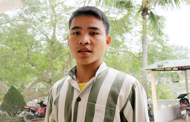 Nguyễn Văn Khoái