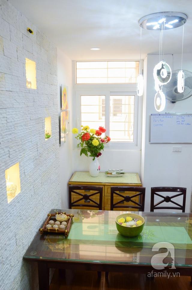 mẫu căn hộ đẹp 11