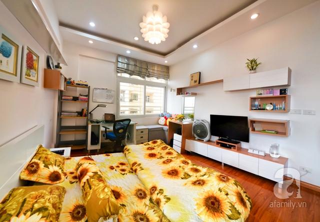 mẫu căn hộ đẹp 12