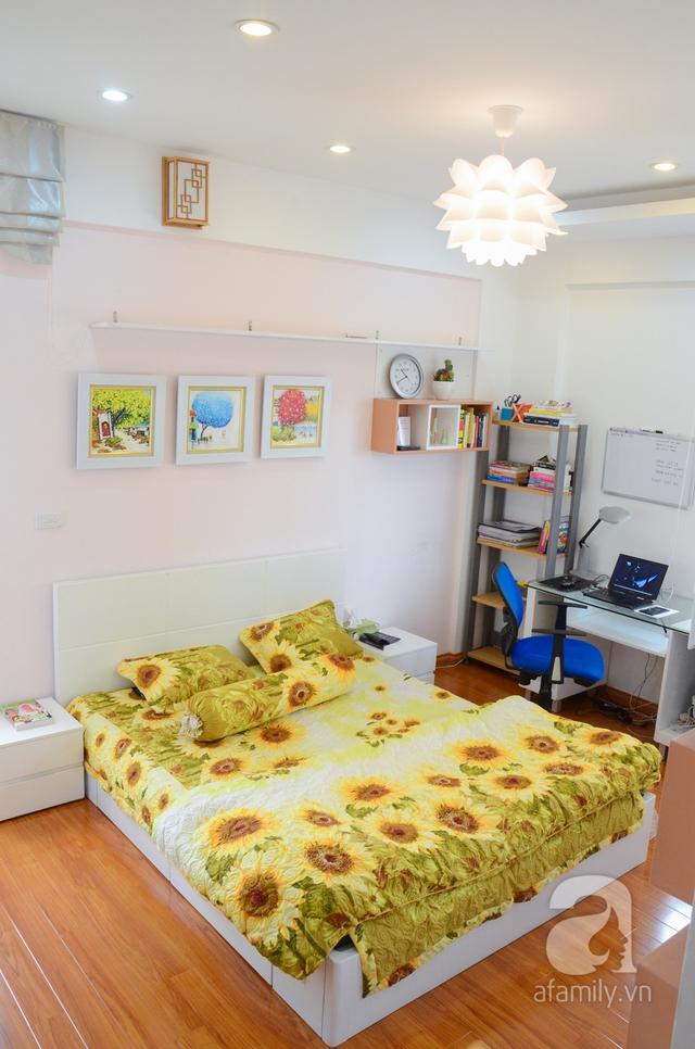 mẫu căn hộ đẹp 13