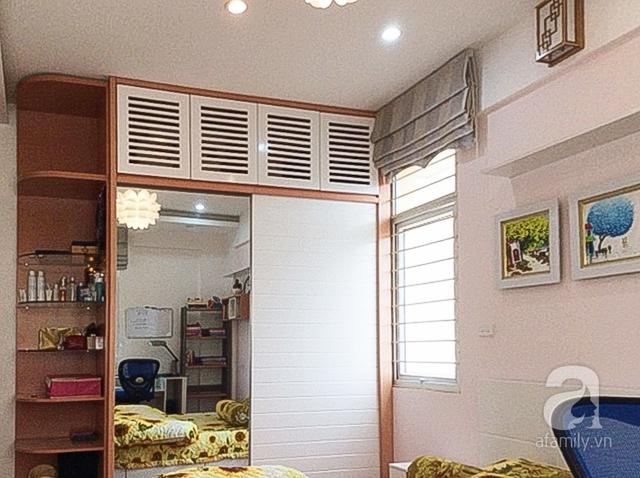 mẫu căn hộ đẹp 14