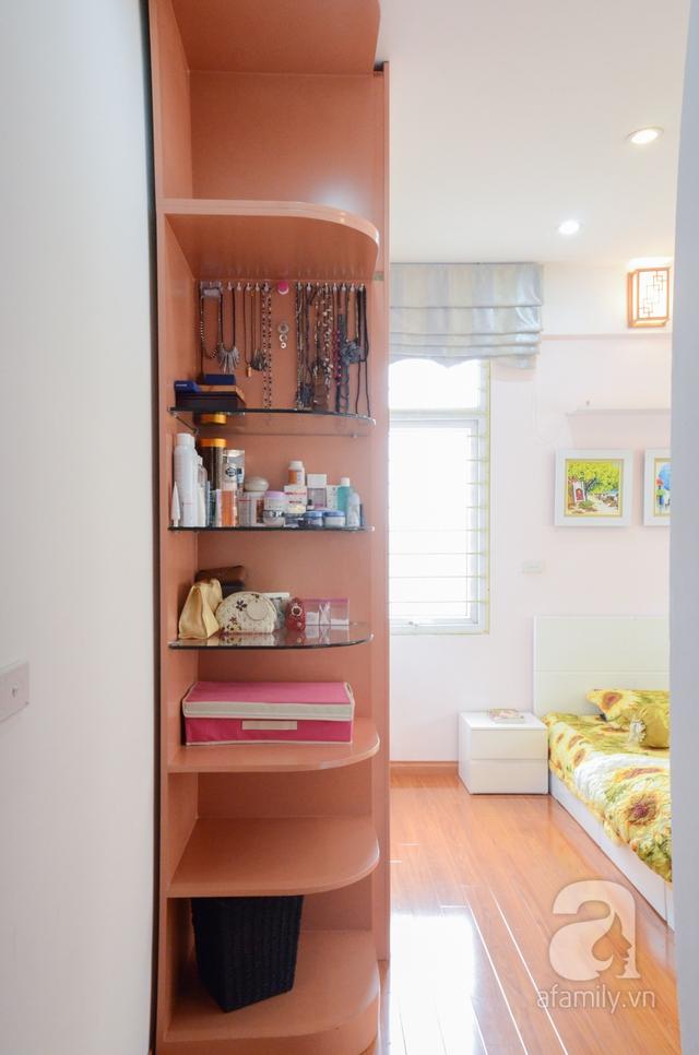 mẫu căn hộ đẹp 15