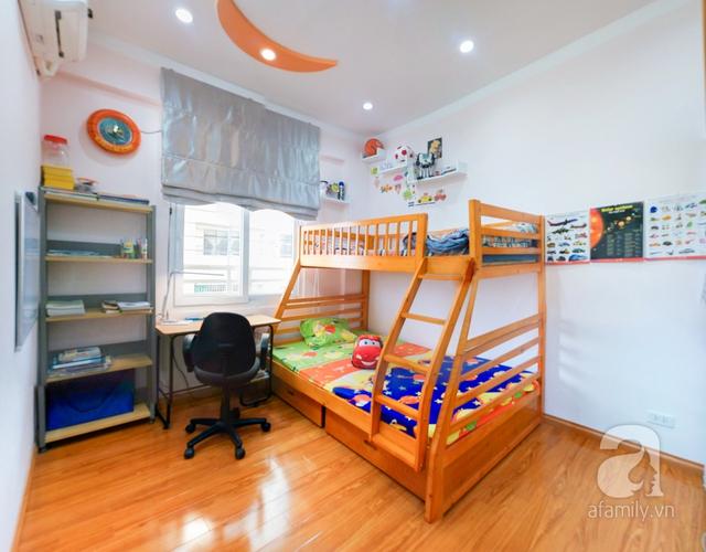 mẫu căn hộ đẹp 16