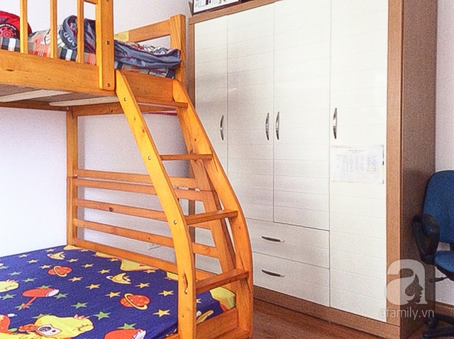 mẫu căn hộ đẹp 17