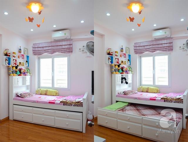 mẫu căn hộ đẹp 19