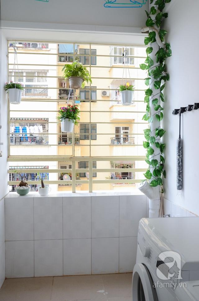 mẫu căn hộ đẹp 21