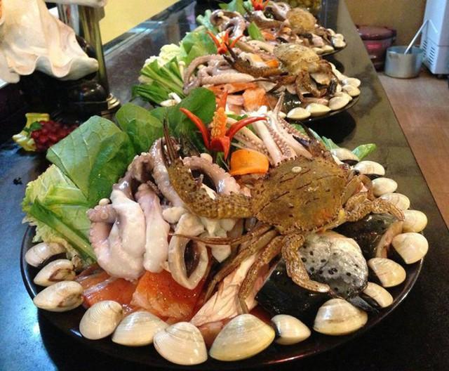 5 quán lẩu ở Hà Nội mà một tín đồ ăn uống không thể bỏ qua