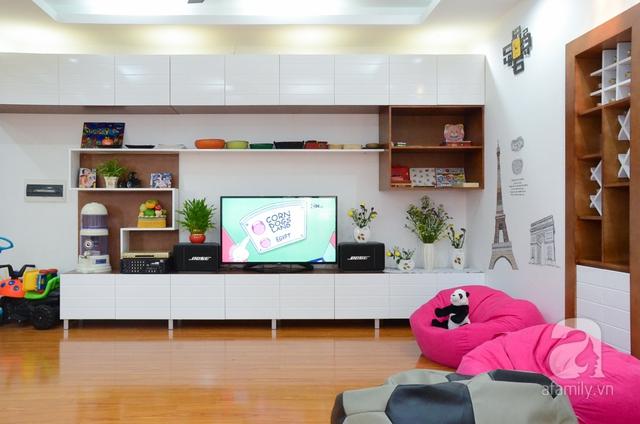 mẫu căn hộ đẹp 6