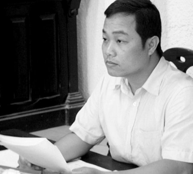 Theo LS Phạm Ngọc Minh, việc bảo vệ quyền lợi của người tiêu dùng là không dễ dàng.