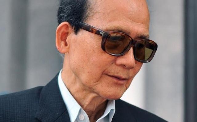NSƯT Phạm Bằng mãi mãi ra đi và để lại niềm tiếc thương vô hạn trong lòng công chúng.