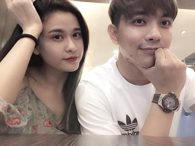 Tim và Trương Quỳnh Anh vẫn chia sẻ ảnh gia đình ngọt ngào trên trang cá nhân.