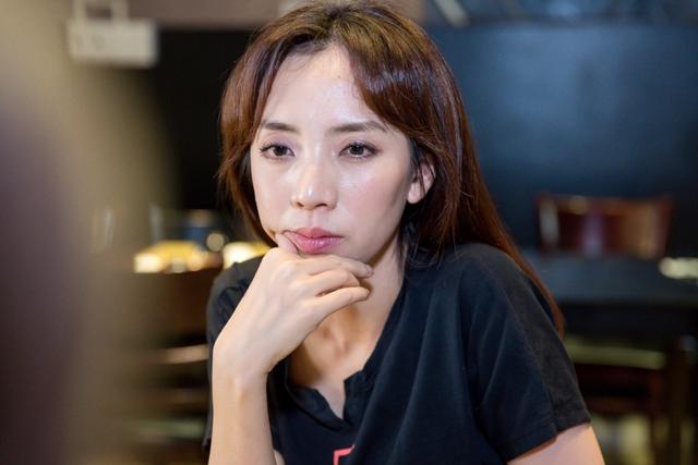 Thu Trang là một trong những cái tên đủ đảm bảo sức hút cho các bộ phim, chương trình truyền hình hiện nay.