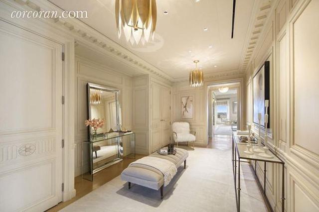 Được biết, trước đó, tỷ phú Marks đã từng rao bán căn nhà 2 lần, vào năm 2012 và 2015 với mức giá là 50 triệu USD (~ 1137,2 tỷ đồng).