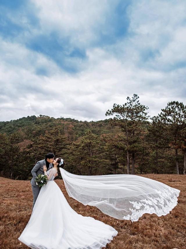 Đám cưới của Võ Thanh Hòa và Mai Bảo Ngọc sẽ diễn ra vào tháng 1/2018 tại một trung tâm tiệc cưới sang trọng ở TP.HCM.