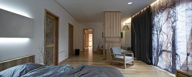 Có rất nhiều loại gỗ khác nhau để các gia đình lựa chọn phù hợp với sở thích và nhu cầu.