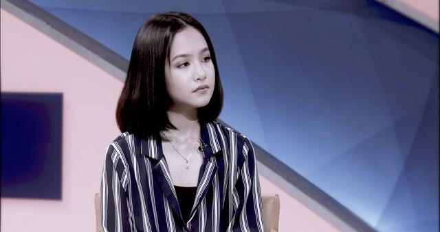 Con gái Linh Nga- Anna Linh tham gia trong vai trò Producer của phim