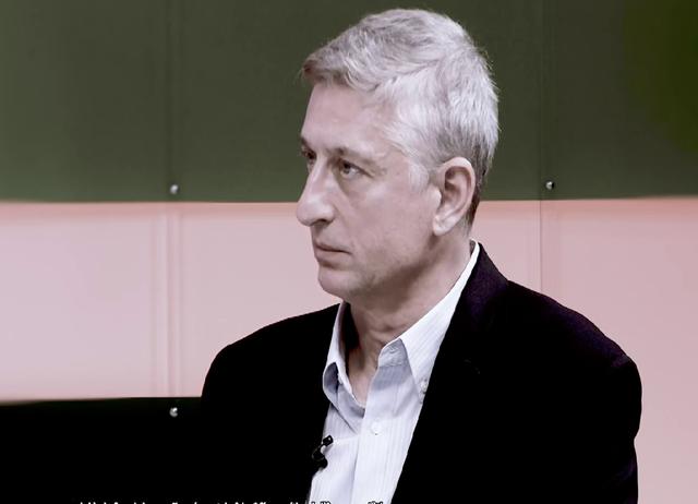 Giáo sư Roy Finch- một bậc thầy về âm thanh của Hollywood cho rằng, bộ phim sẽ mở ra những cuộc thảo luận mới về chủ đề chất độc da cam/dioxin ở Mỹ