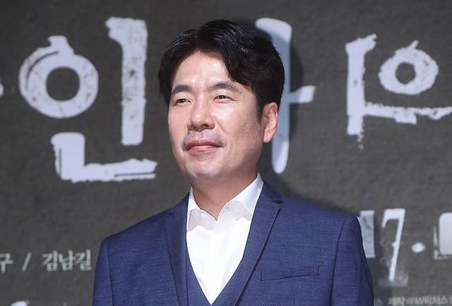 Tài tử Oh Dal Soo cũng đang bị nghi ngờ từng tấn công tình dục