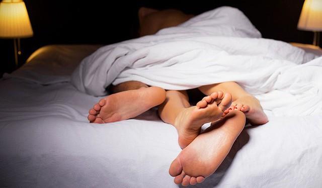 Dù không đáng kể, âm đạo cũng có khả năng nới lỏng trong thời kì mang thai.