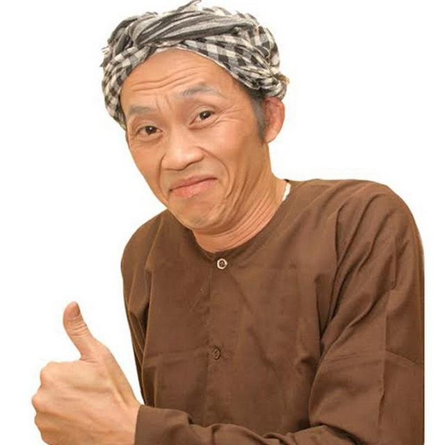 Danh hài Hoài Linh từng đưa ra lời thề độc với Tổ nghiệp