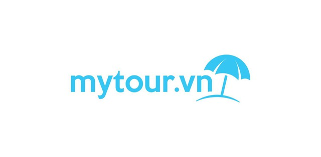 Logo mới của Mytour.vn chính thức lộ diện, chào đón năm mới 2018 rộn ràng! - Ảnh: Mytour.vn