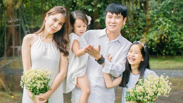 Có nên ly hôn trong trạng thái như cặp Hồ Hoài Anh – Lưu Hương Giang? - Ảnh 2.