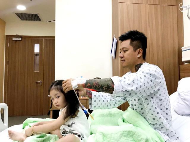 Căn bệnh mới ca sĩ Tuấn Hưng nhập viện sau hở van tim nguy hiểm mức độ nào? - Ảnh 2.