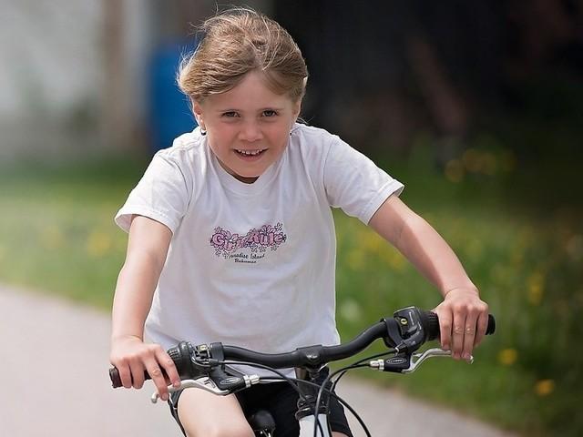11 điều cha mẹ cần nhớ để cho con một đời hạnh phúc - Ảnh 3.