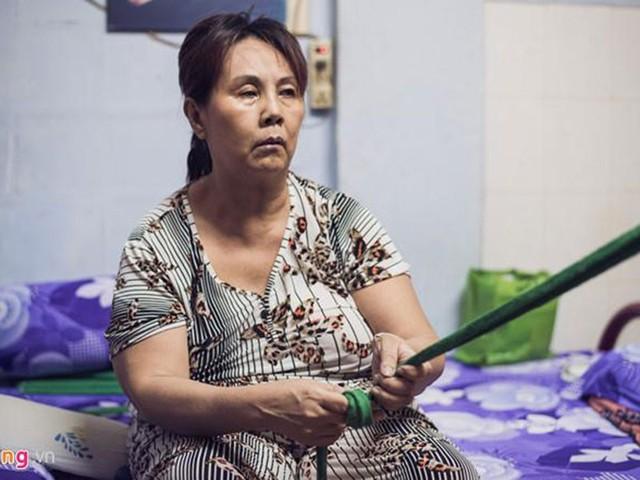 Sao Việt mưu sinh: Kẻ sống như ông hoàng, người không tiền chữa bệnh - Ảnh 4.