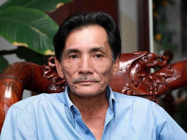 Sao Việt mưu sinh: Kẻ sống như ông hoàng, người không tiền chữa bệnh - Ảnh 6.